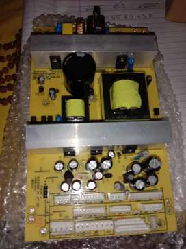 LED TV spare part