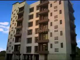 New Ready to Move 2BHK Flat for sale Only in Rs.18 Lac