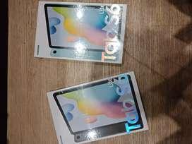 PROMO POTONGAN HARGA Tab S6 Lite 4/128 Cash/Kredit