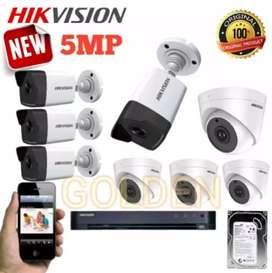 iklan 1000 web camera CCTV. W Subang