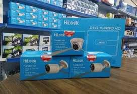 CCTV 2mp murah wilayah sajira
