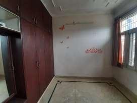 3 Bhk independent Duplex villa For All Near Nirman Nagar