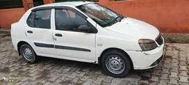 Tata Indica 2003 Diesel 60000 Km Driven