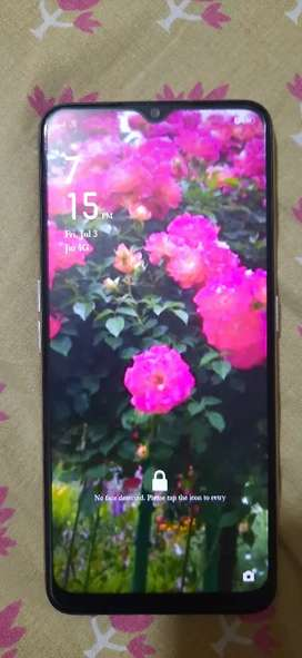 Oppo A5 2020 for sale in 12500