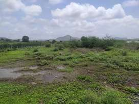 Ready to move plots in Nagpur for sale