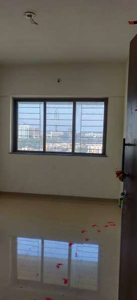 1BHK For Rental