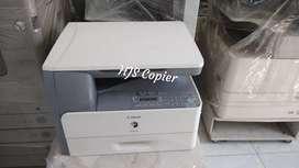Canon IR Fotocopy Plus Printer