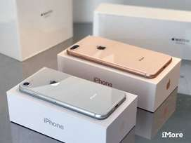September Top offer on all Iphone models with COD (seal packed), Call