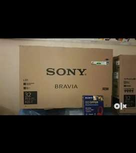 SONY 50% OFF SEALED CALL NOW HURRY UP LIMITED MATERIAL