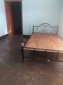 a single room ready for rent at ganesguri