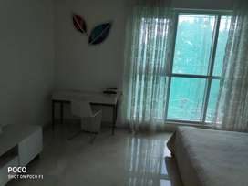 3 BHK flat available for sale in jalahalli