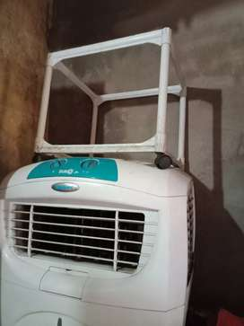 Good quality air Cooler