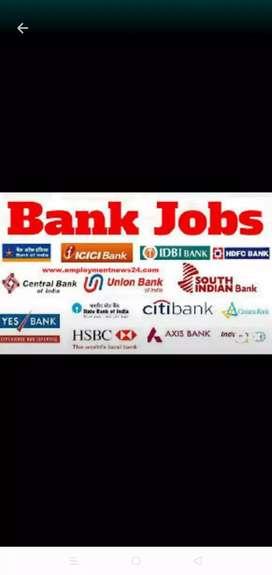 Job available Patna
