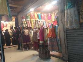 Shop for Rent Available in Ichraa Bazar