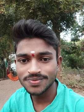 Shiva gumpula