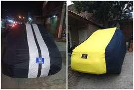 selimut,penutup,cover mobil bandung 10