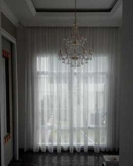 Tirai Gorden Gordyn Blinds Curtain Hordeng Korden Wallpaper.92i4fcjd