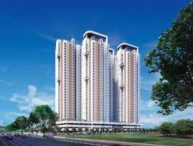 2 BHK Luxurious Apartment for Sale Bangalore University Metro, ₹ 69.5L