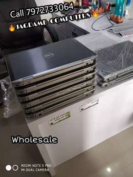 DELL 6420 • BUSINESS SERIES LAPTOP • CORE I5 • A+++ CONDITION