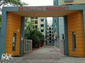 rent for flat in bhestan