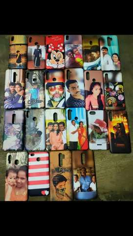 Mobiles Cases Wholesale