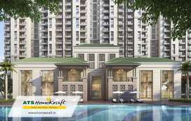 ATS Homekraft Luxury Appartments for sale