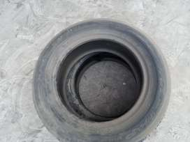 6 USED TYRES FOR SALE 195/65/R15