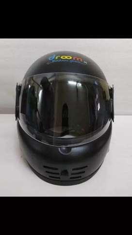 Helmet brand new