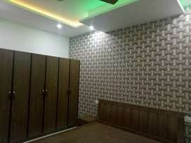 2bhk available in just -23.90 lac