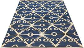 HAND KNOTTED CARPETS & RUGS