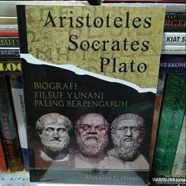 Buku Filsafat, Novel, Kiri, Best Seller