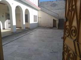 House Available For Sale In Kangra Colony