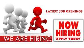 We Need Fresher/Experience Boys For Sales Purpose Apply NOW