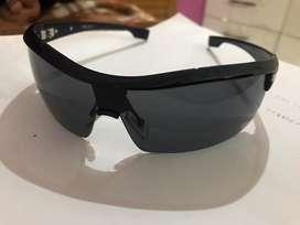 Hugo boss original shades 0393/s