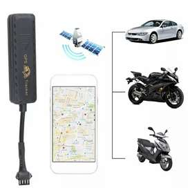 Car GPS Location Tracker PTA APPROVED گاڑی کو موبائل سے کنٹرول کریں
