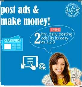 ONLINE JOBS FOR STUDENTS AND FRESHERS