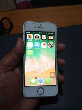 IPhone 5s ex iBox 16Gb