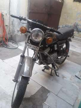 yamaha rx100 for sale