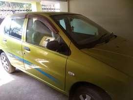 Tata Indicate EV2 XETA 2011 Dec.Petrol