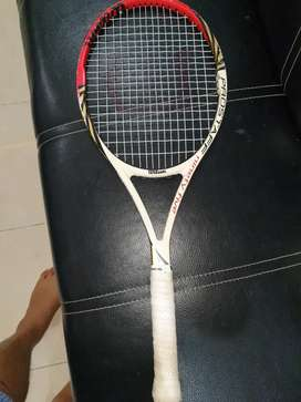 Jual Raket Tennis WILSON 95