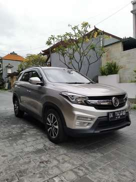 Dfsk Glory 560 2019 pemakaian 2020 1.5 Turbo L Automatic