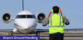 Urgent required of candidates for airline jobs