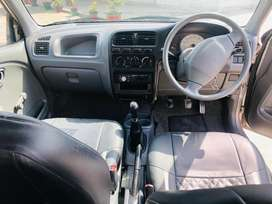 Maruti Suzuki Alto 800 2006 Petrol Good Condition