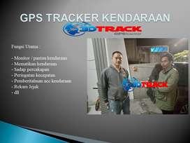 GPS TRACKER TERBAIK + PASANG_3DTRACK
