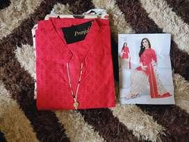 Pranjul ready to wear xl in bulk