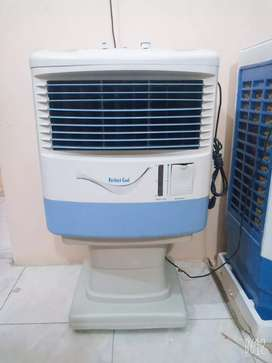 (Offer for 24 hrs)OLX :mitsubishi room air cooler buy and sel