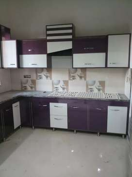 2bhk Newly Built House For Sale In Best Location