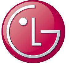 Dear candidates job opening in LG ELECTRONIC PVT LTD Industries the pr