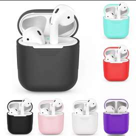 Apple airpods box cover