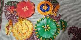 laddu gopal dresses